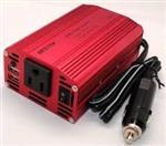 BESTEK Miscellaneous Appliances 300W POWER INVERTER